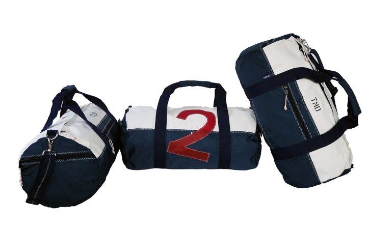 N Series Duffle-413