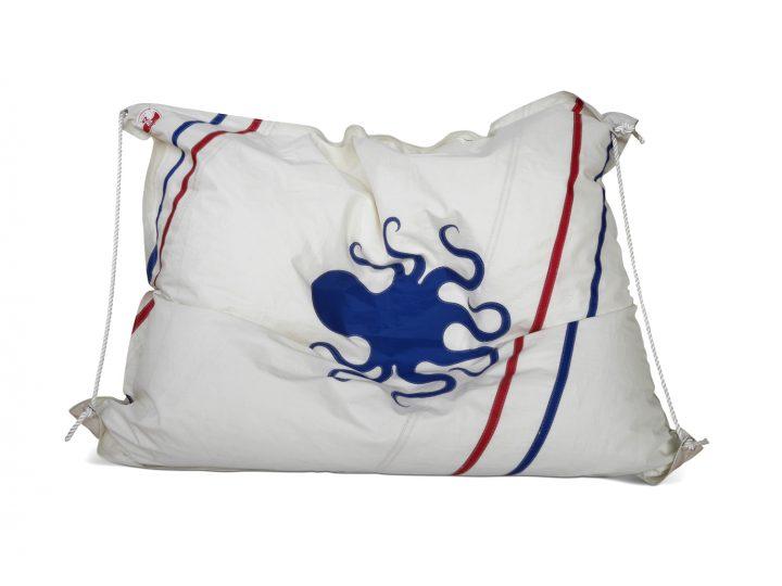 All Sail Bean Bag -899