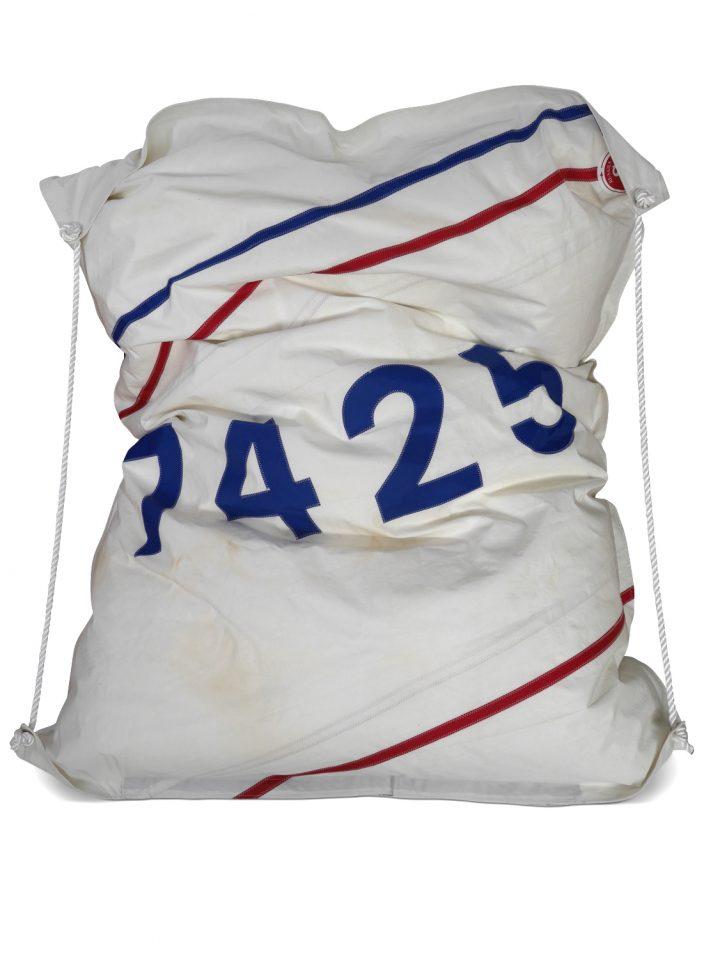 All Sail Bean Bag -900