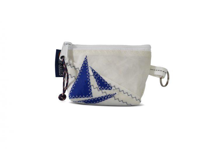 All Sail Zip Pouch-73