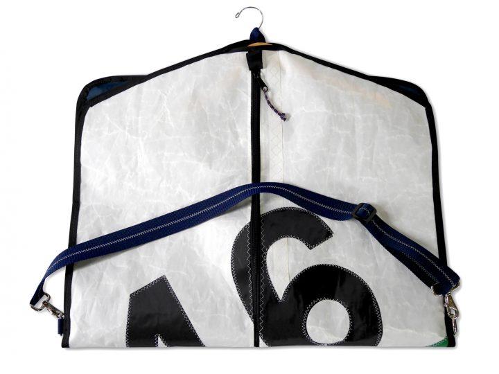 All Sail Garment Bag-434