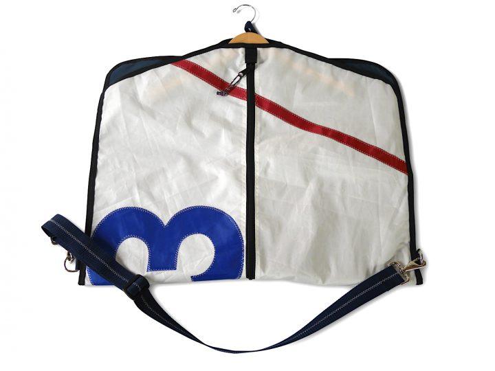 All Sail Garment Bag-431
