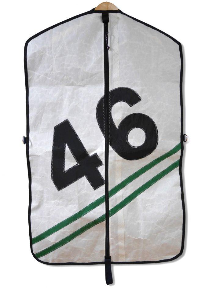 All Sail Garment Bag-433