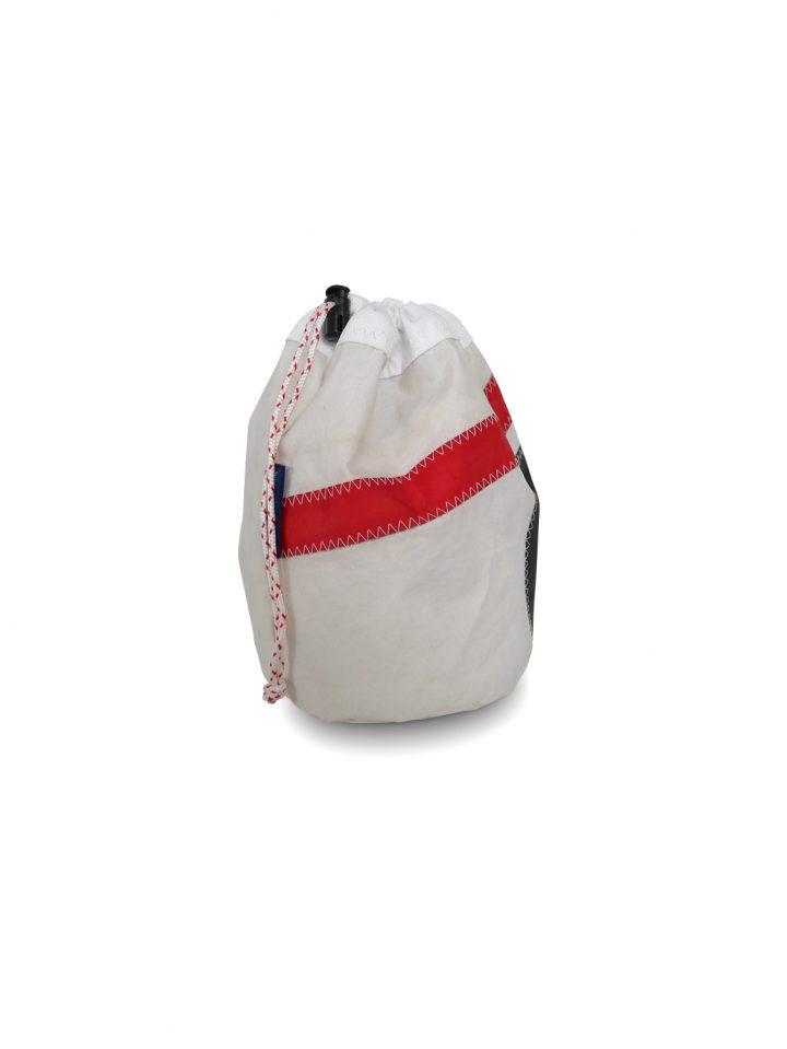 All Sail Mini Sail Bags-106