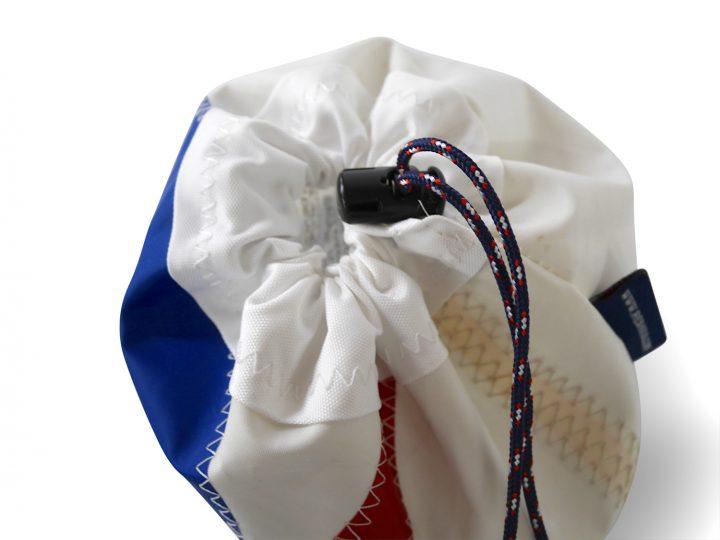 All Sail Mini Sail Bags-108