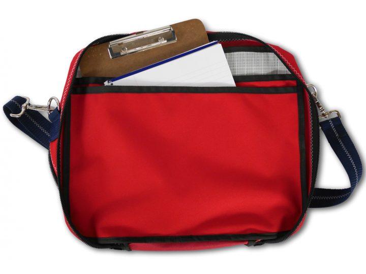 Skippers Briefcase-57