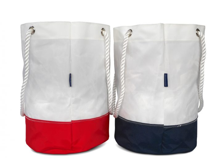 Bucket Bag-310