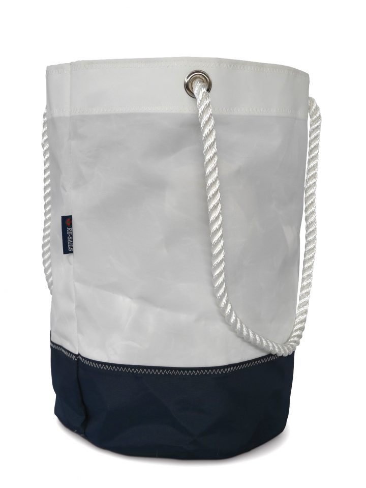 Bucket Bag-312