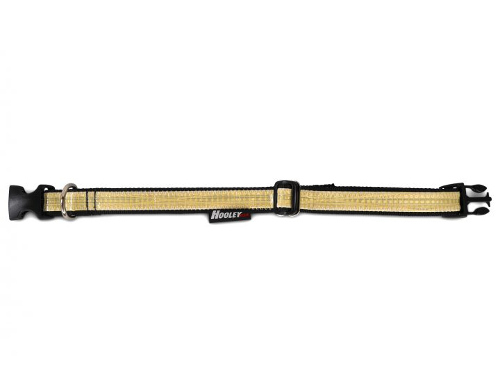 Kevlar Dog Collar-244