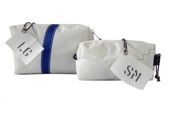 All Sail Wide Mouth Dopp Kit-332