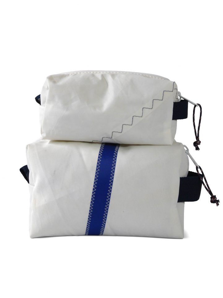 All Sail Wide Mouth Dopp Kit-329