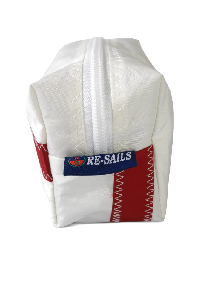 All Sail Wide Mouth Dopp Kit-336
