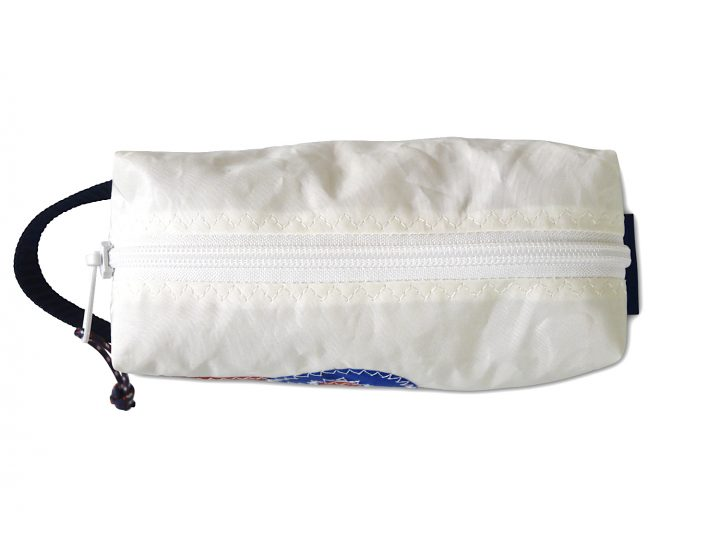 All Sail Wide Mouth Dopp Kit-335