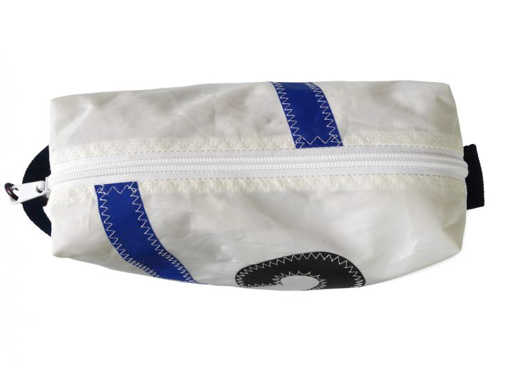 All Sail Wide Mouth Dopp Kit-341