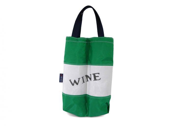 Double Wine Sack-743