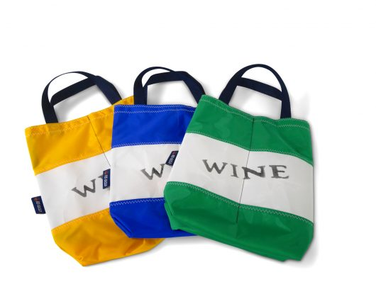 Wine Sacks