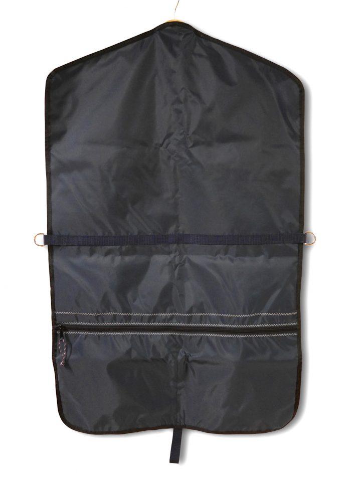 All Sail Garment Bag-429