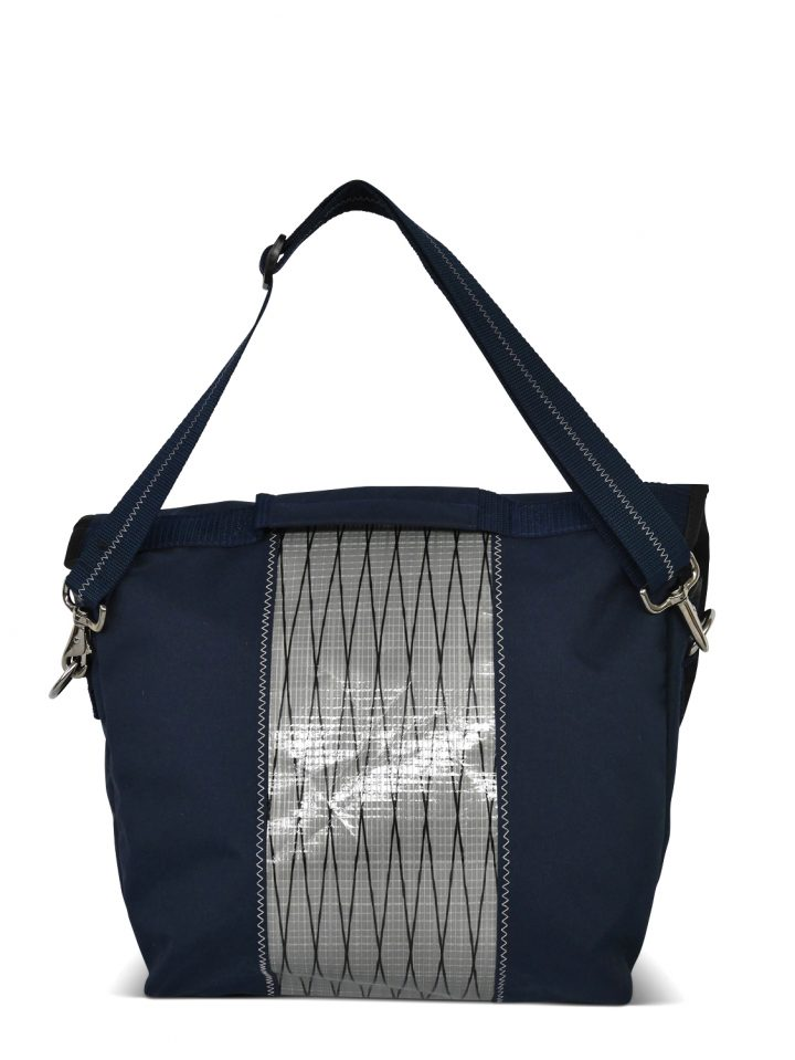 Messenger Bag-454
