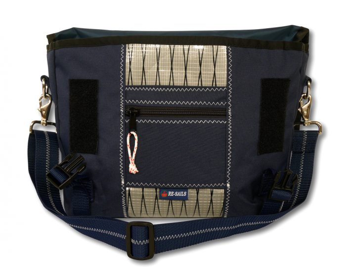 Messenger Bag-455