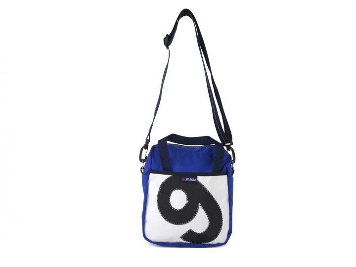 Mini Messenger Bag-463