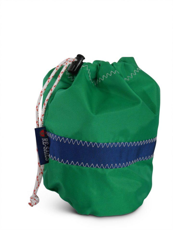 Mini Sail Bags-112