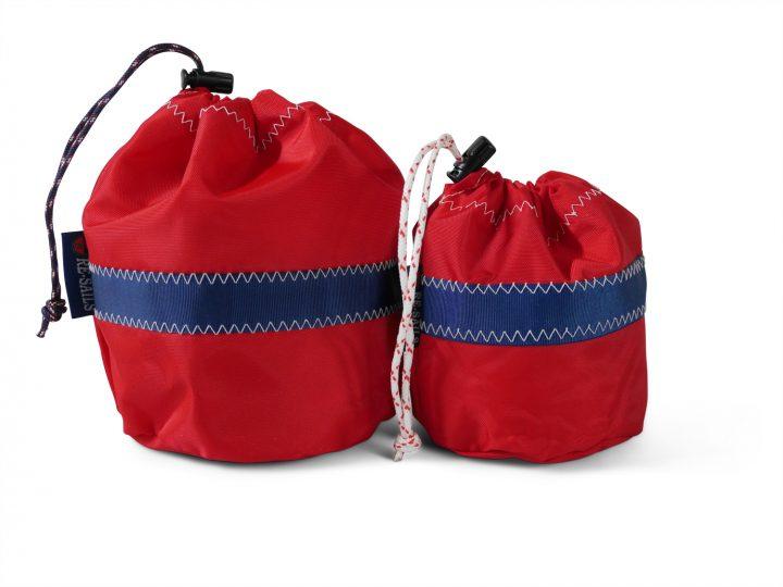 Mini Sail Bags-114