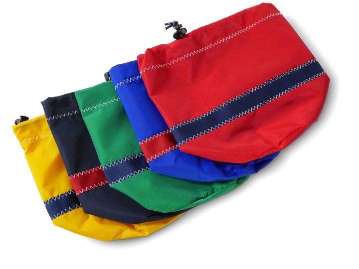 Mini Sail Bags-116