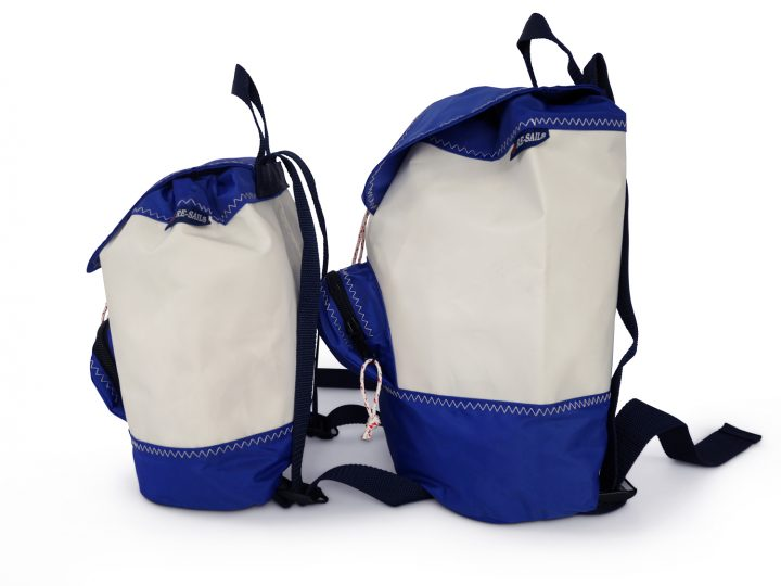 N Series Backpack-1529