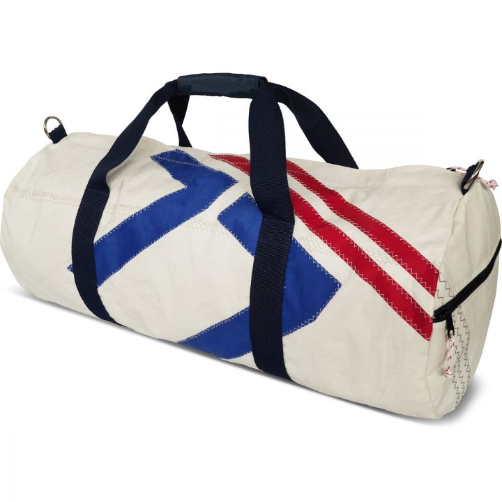 The Original Recycled-Sail Seabags -1380