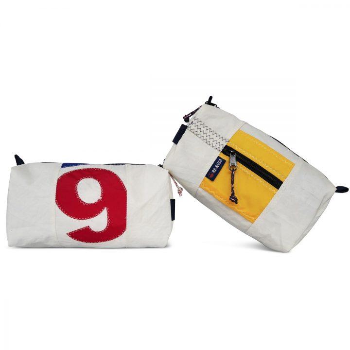 All Sail Dopp Kit-1368