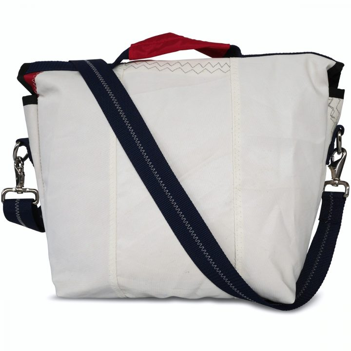 All Sail Messenger Bag -1388