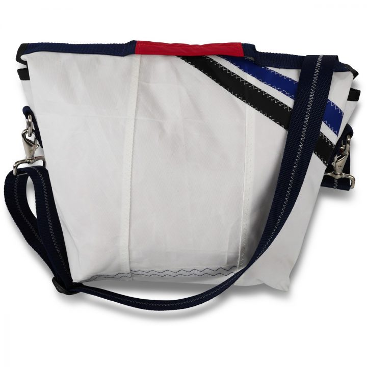 All Sail Messenger Bag -1391