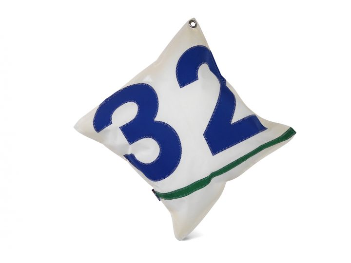 RS Insignia Pillow-167
