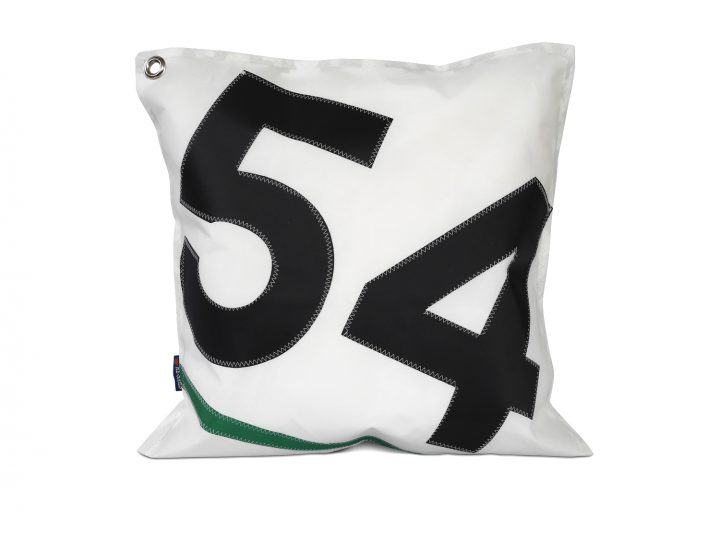 RS Insignia Pillow-165