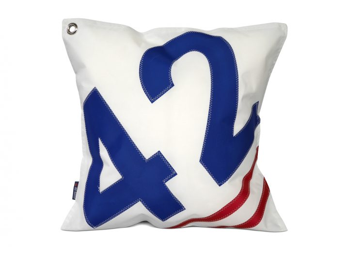 RS Insignia Pillow-163