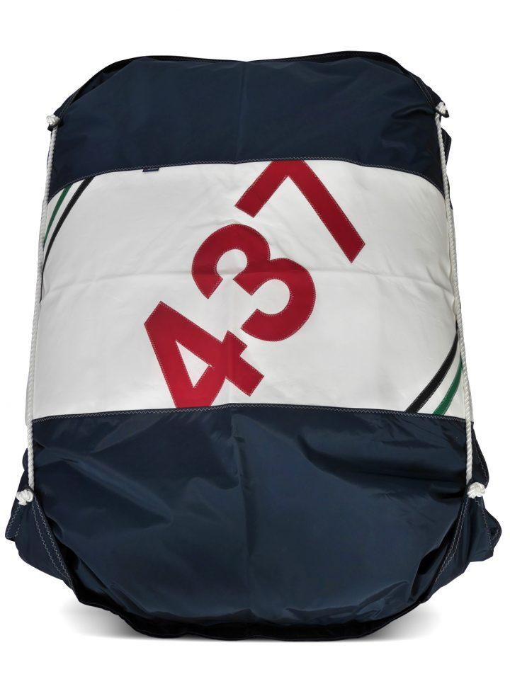 Sail Panel Bean Bag-177