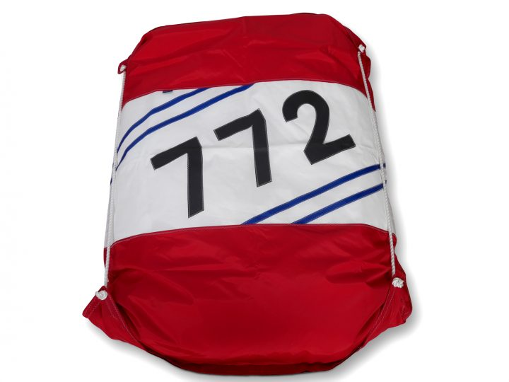 Sail Panel Bean Bag-180