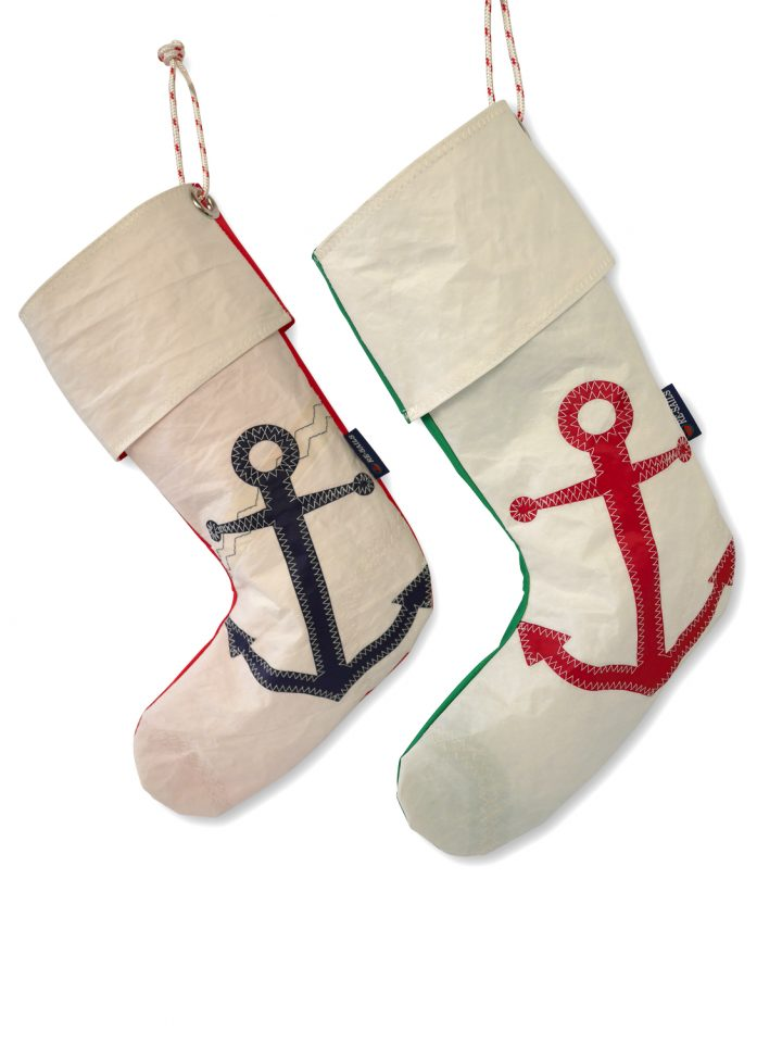 Christmas Stocking-207