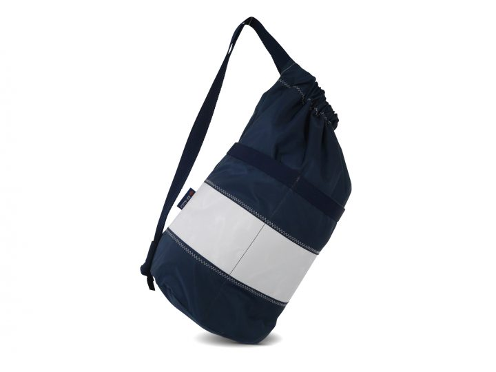 Stow Bags-322