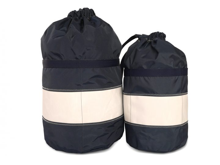 Stow Bags-320