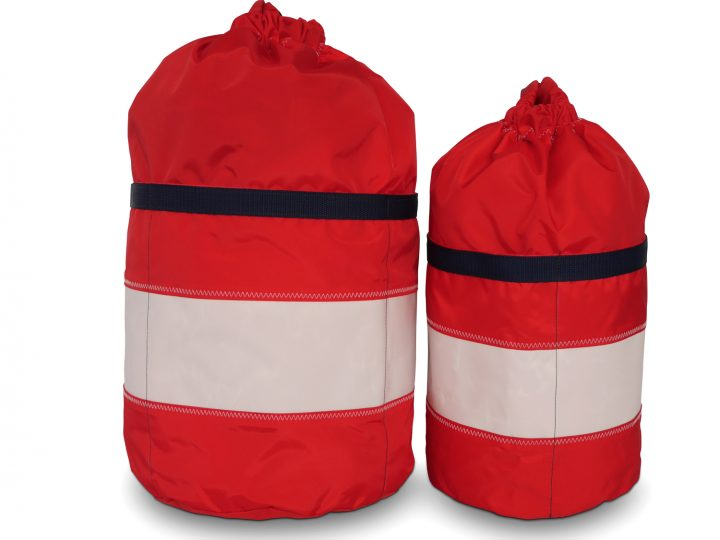 Stow Bags-317