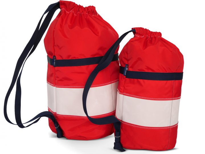 Stow Bags-318