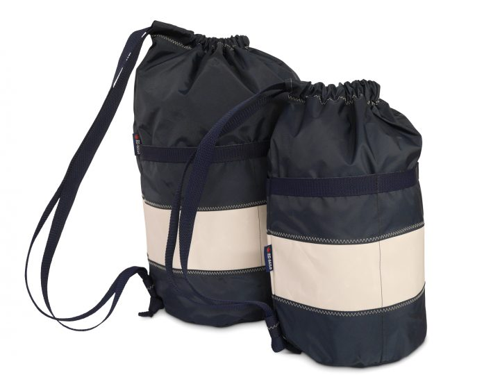 Stow Bags-321