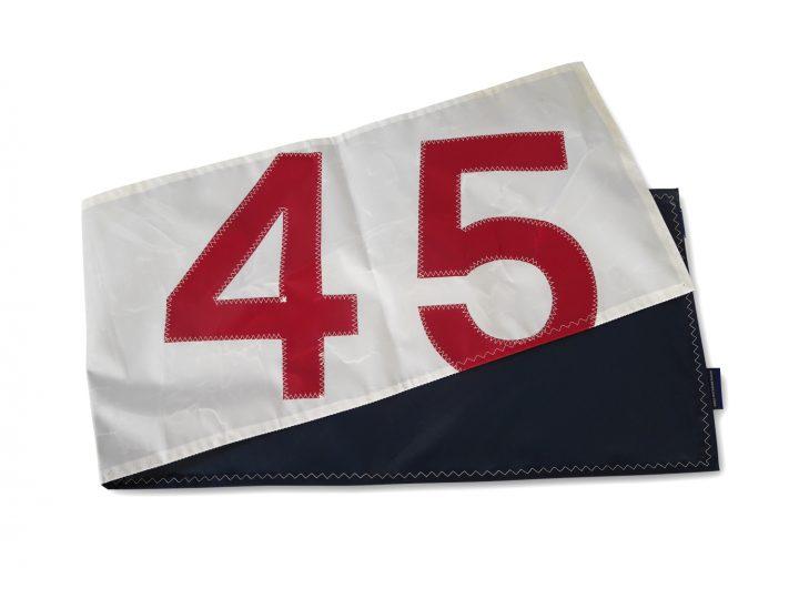 Table Runner-815