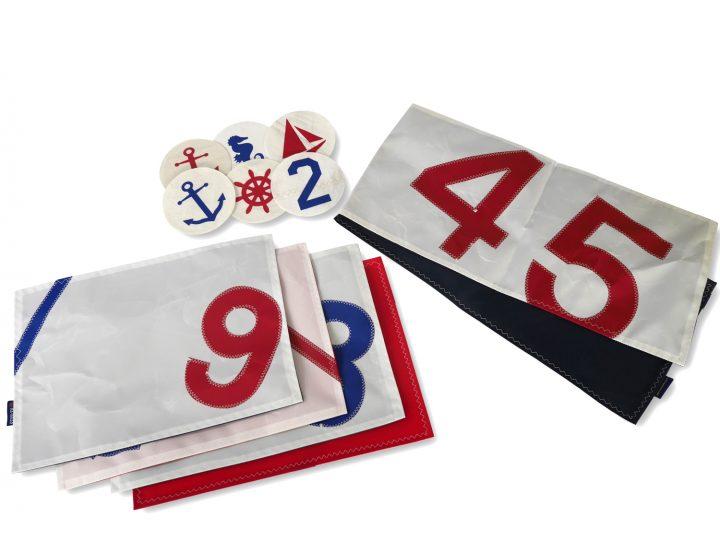Table Runner-821