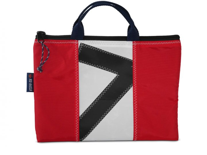 Tablet Tote-200