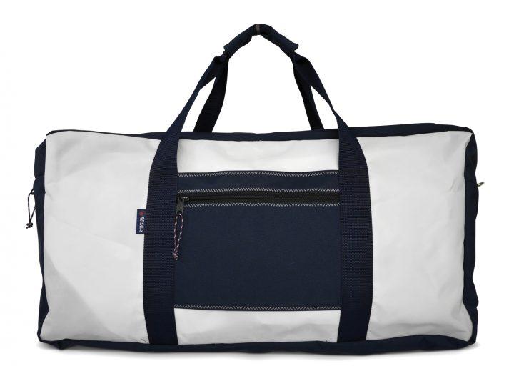 Wet Dry Duffle Bag-718