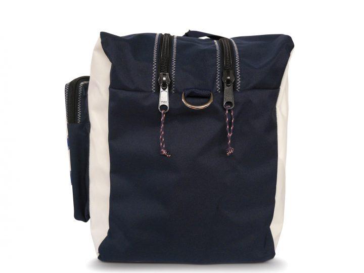 Wet Dry Duffle Bag-722