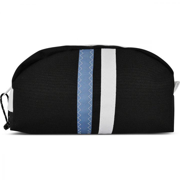 Stripe Series-1433