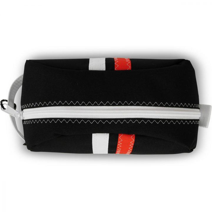 Stripe Series-1436